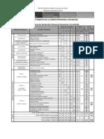 2cp 2010TURISMO.pdf