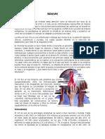 SIDA Etica Medica