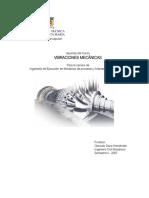 mantenimiento-predictivo-140310134522-phpapp01.pdf