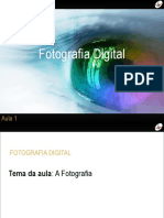 Fotografia Digital e Photoscape
