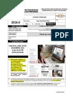 Ta-Envases y Embalajes-2016-2 Modulo II (6)