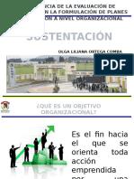 Sustentación_Olga Liliana Ortega_Plantilla IMNG