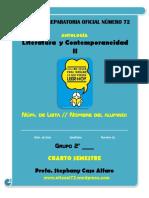 antologc3ada-lit-ii.pdf