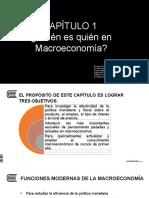 H1_Quien Es Quien en Macroeconomìa