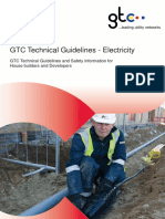 Gtc Electricity Technical Guidelines4