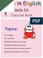 SkillsIX.pdf
