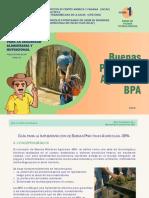 Ficha tecnológica 1- Buenas Prácticas Agricolas.pdf