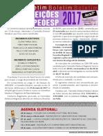 2-boletim-eleicao-apeoesp-2017-1