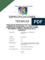 Nucleos.123especif.tecnicas.skt Copia