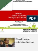 Forum Akademisi UI, ITB, Trisakti, - Opening - 20151125.pdf