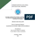 TESIS DE ANALISIS COMPARATIVO (01-03-17).pdf