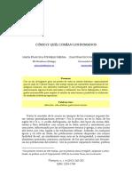 COMO Y QUE COMIAN LOS ROMANOS.pdf