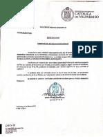 Sguro extendido.pdf