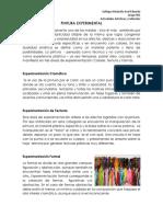 PINTURA EXPERIMENTAL.pdf