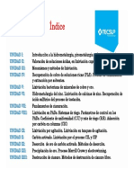 Unidad 0. Índice hidrometalurgia.pdf