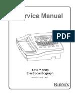 Atria 3000 Service Manual.pdf