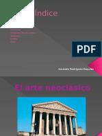 elarteneoclsico-091112041451-phpapp01