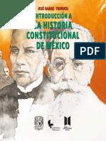 JOSÉ GAMAS TORRUCO.pdf
