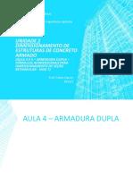 Aula-4-e-5-2013.pdf