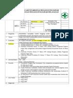 2 3 9 1 SPO Penilaian Akuntabilitas PJ UKM Dan UKP