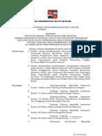Sk Petunjuk Teknis Penggunaan Dana Kapitasi Jkn_ Juni 2016 (Revisi)
