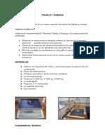 Informe FIC UNI -2016 2