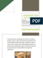 Microbiología de Los Cereales (2).PDF
