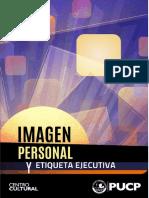 Syllabus_Imagenpersonal