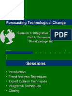 Forecasting Technological Change 4 1230070992474273 2