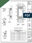 WING WALL 2 X 2 STA 9 +449.pdf.pdf
