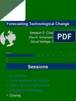 forecasting-technological-change-5-1230070859675772-2.ppt