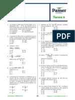 2.    Aritmetica_8_Tarea. Repaso 2.pdf