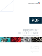 20160324_Document_de_reference_2015_Peugeot.pdf