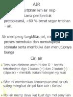 AIR (REVISI II b) (1)