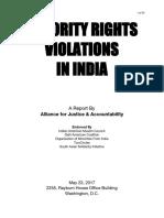 WIP_India_Minority_Rights_Violations_Report.pdf