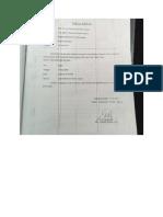 322663314 Sop Pendokumentasian Kegiatan Perbaikan Kinerja Docx