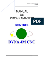308733205-Manual-de-Programacion-4M.pdf
