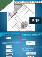 II.2. FUERZ SUPERF SUMERG UL.pdf