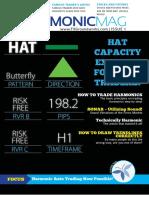 HarmonicMag-Issue1
