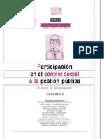 Participación en el Control Social a la Gestión Pública.docx