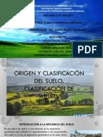 COMPACTACIÓN DEL SUELO.pdf