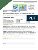 Gr340DasVerb.pdf