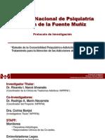 Protocólo DD_ver.corta_(INPRFM).pdf