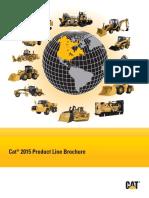 Product Line CAT AEXQ0960-03_rev1 (1)