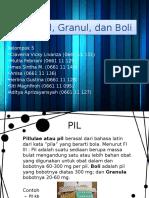 114185294-Pil-Granul-Dan-Boli.pptx
