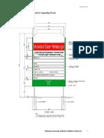 sewerageforms_file_000002.pdf