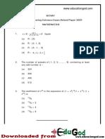 2009-questions.pdf