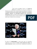 Material CIENCIA - Métodos)