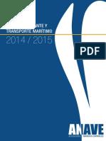 estudio mmtm 2015.pdf