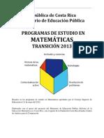 Matematica Transicion.pdf